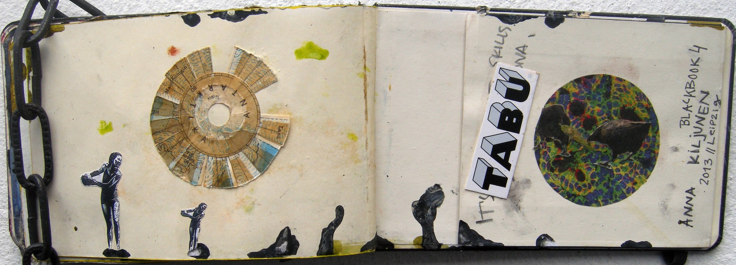 blackbook4.28.jpg