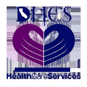 DHCS-Logos.png