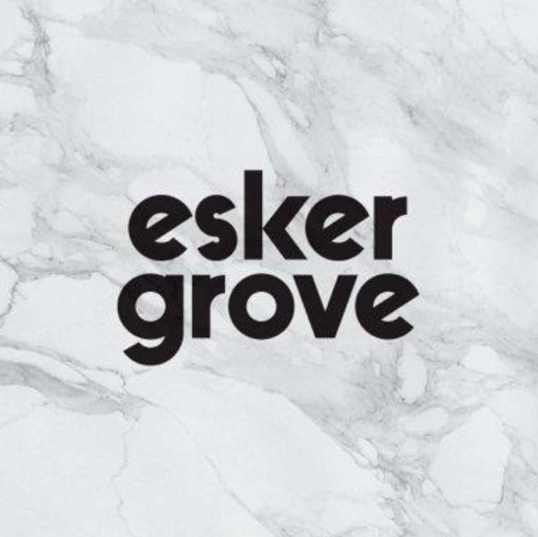 Esker Grove