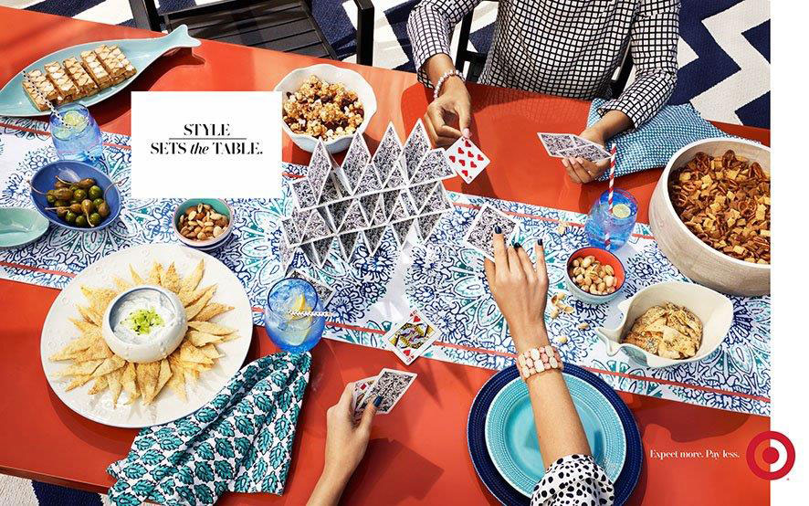 Target-table-top.jpg