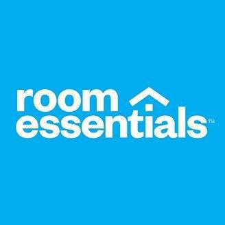 Room Essentials Re-Brand