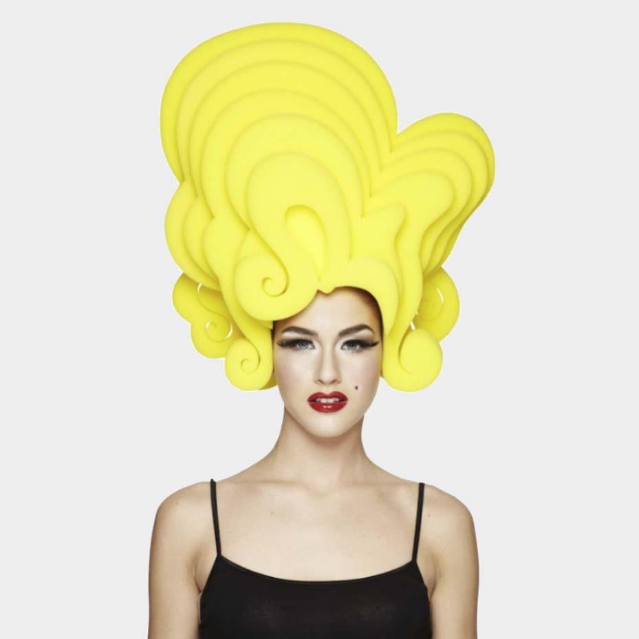 Wigs-squaresmall.jpg