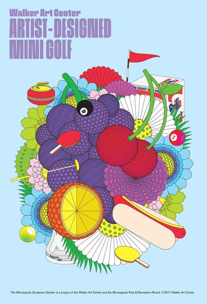 MIni-Golf-brochure.jpg