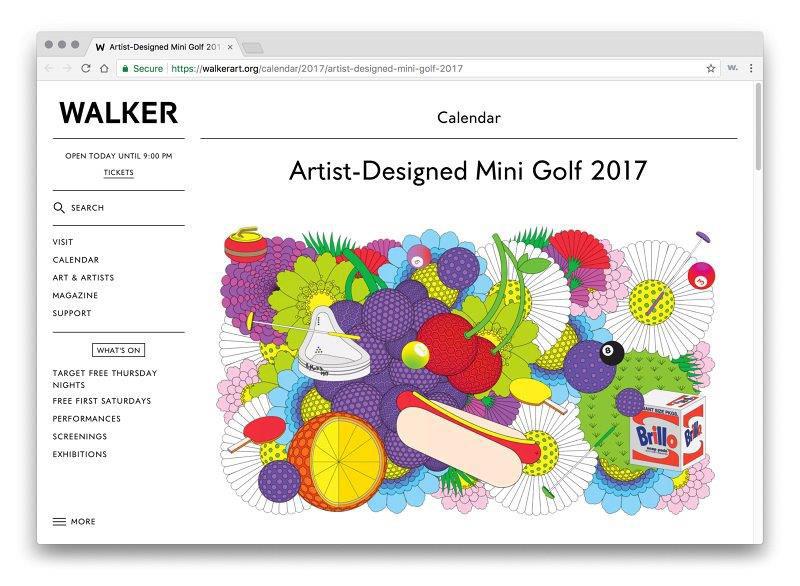 MIni-Golf-web-page.jpg