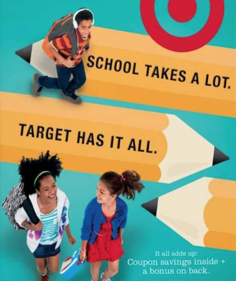 targetschool3.jpg