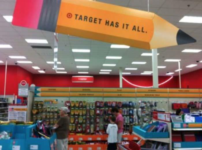 targetschool1.jpg