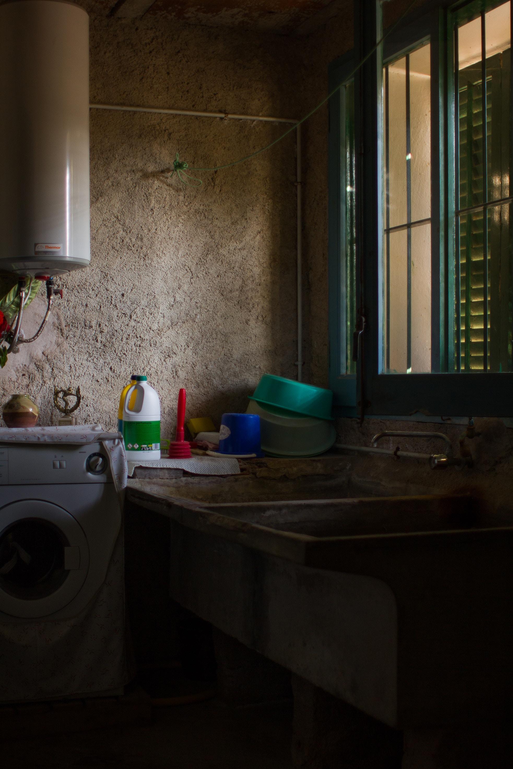 Photo by Pau Casals on Unsplash
