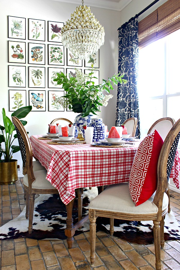 Fourth of July Tablescape 4.jpg