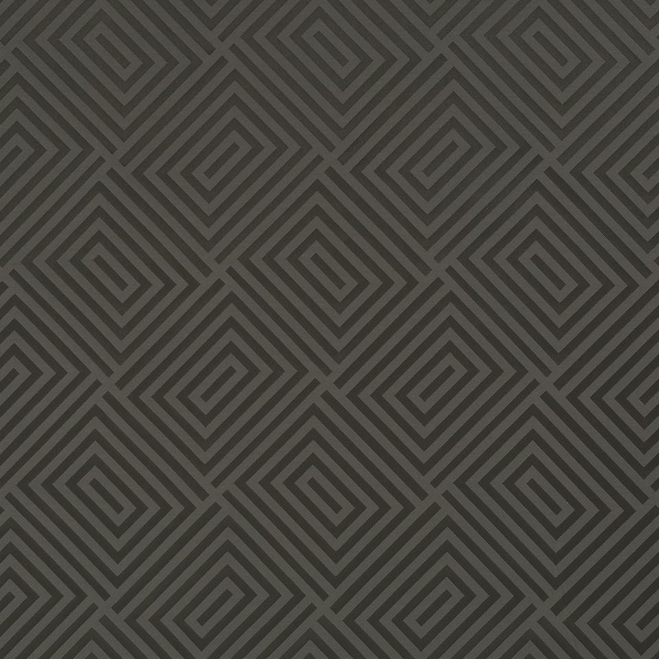 Pivot Diamond_Charcoal