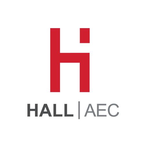 hallarch.png