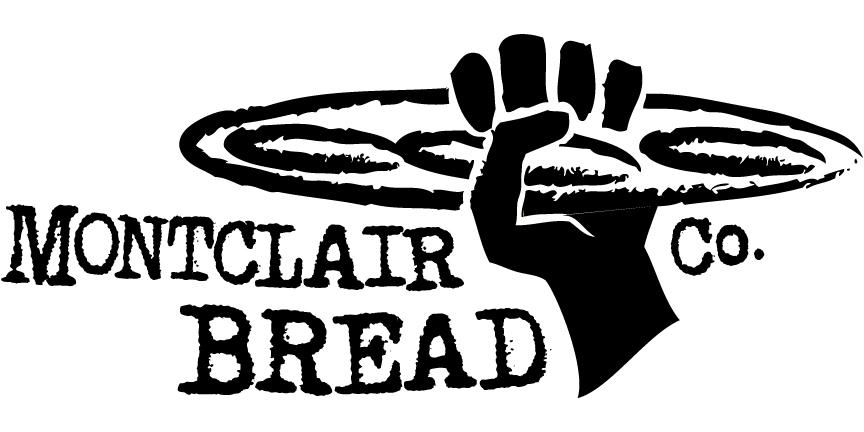 Montclair bread.jpg