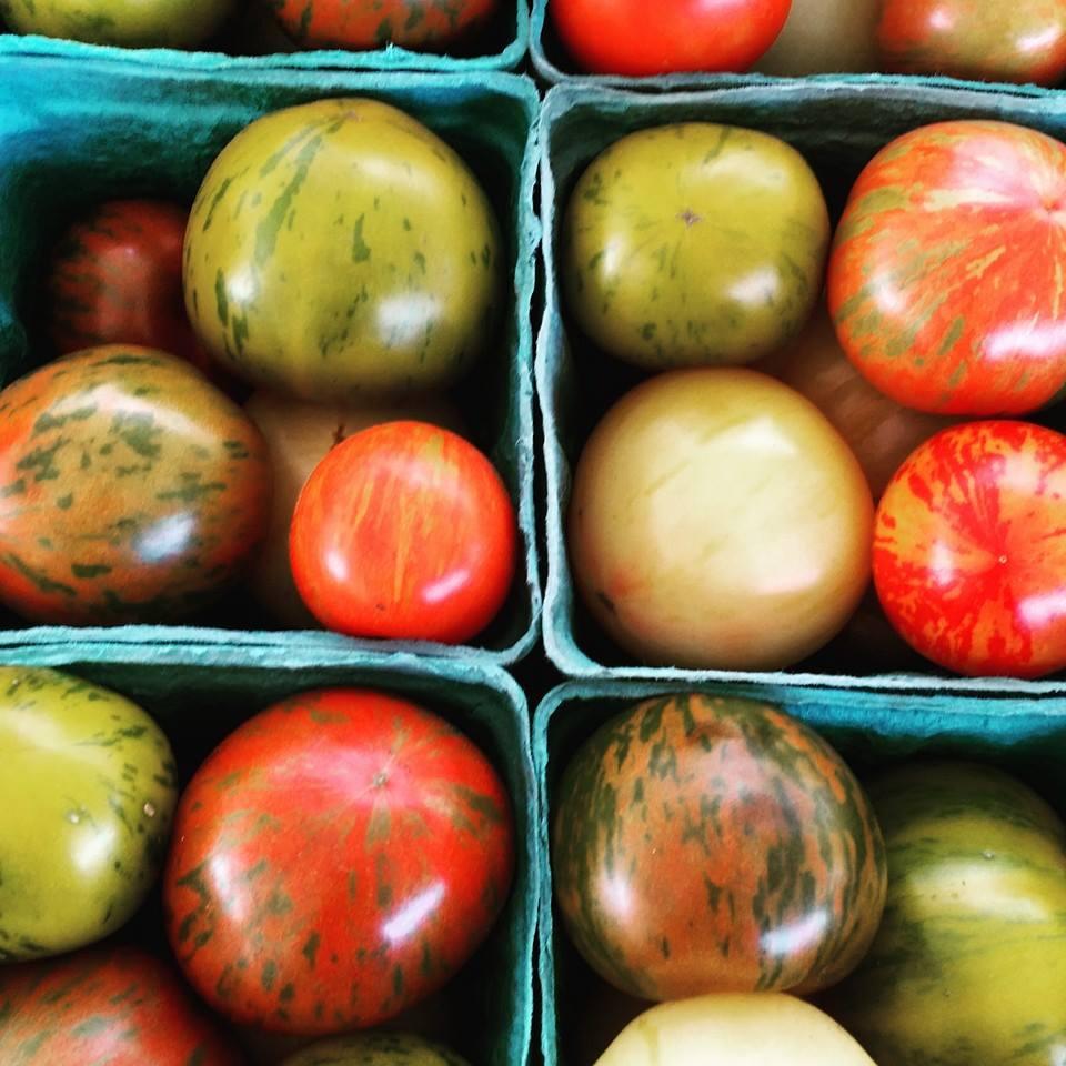 Produce at market.jpg