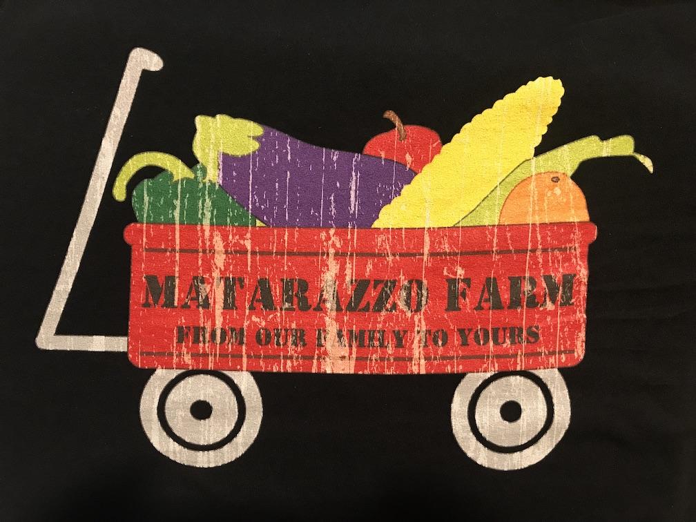 Matarazzo Farm.jpg