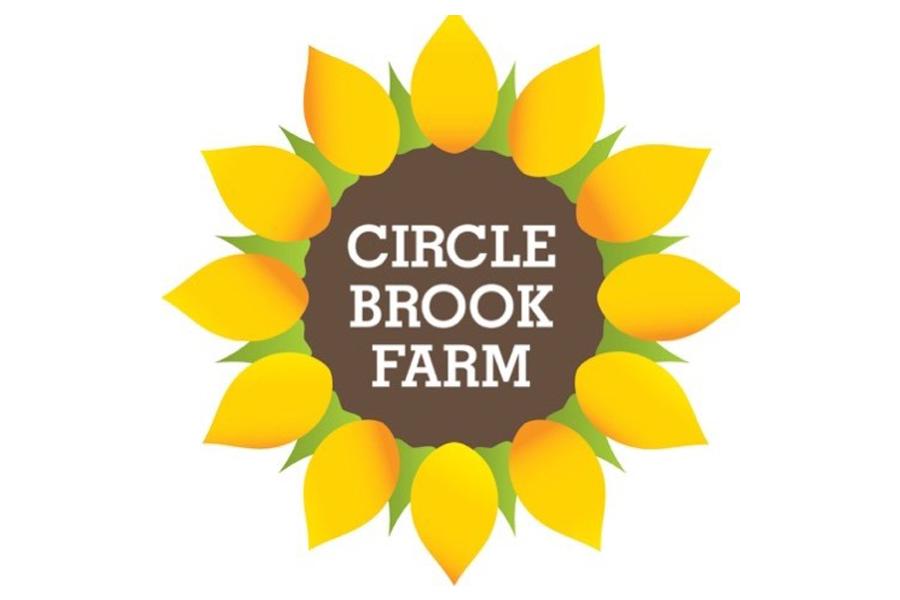 Circle Brook Farm.jpg