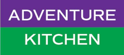 Adventure+Kitchen.jpg