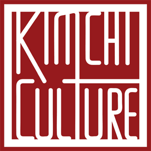 Kimchi Culture Stamp.png