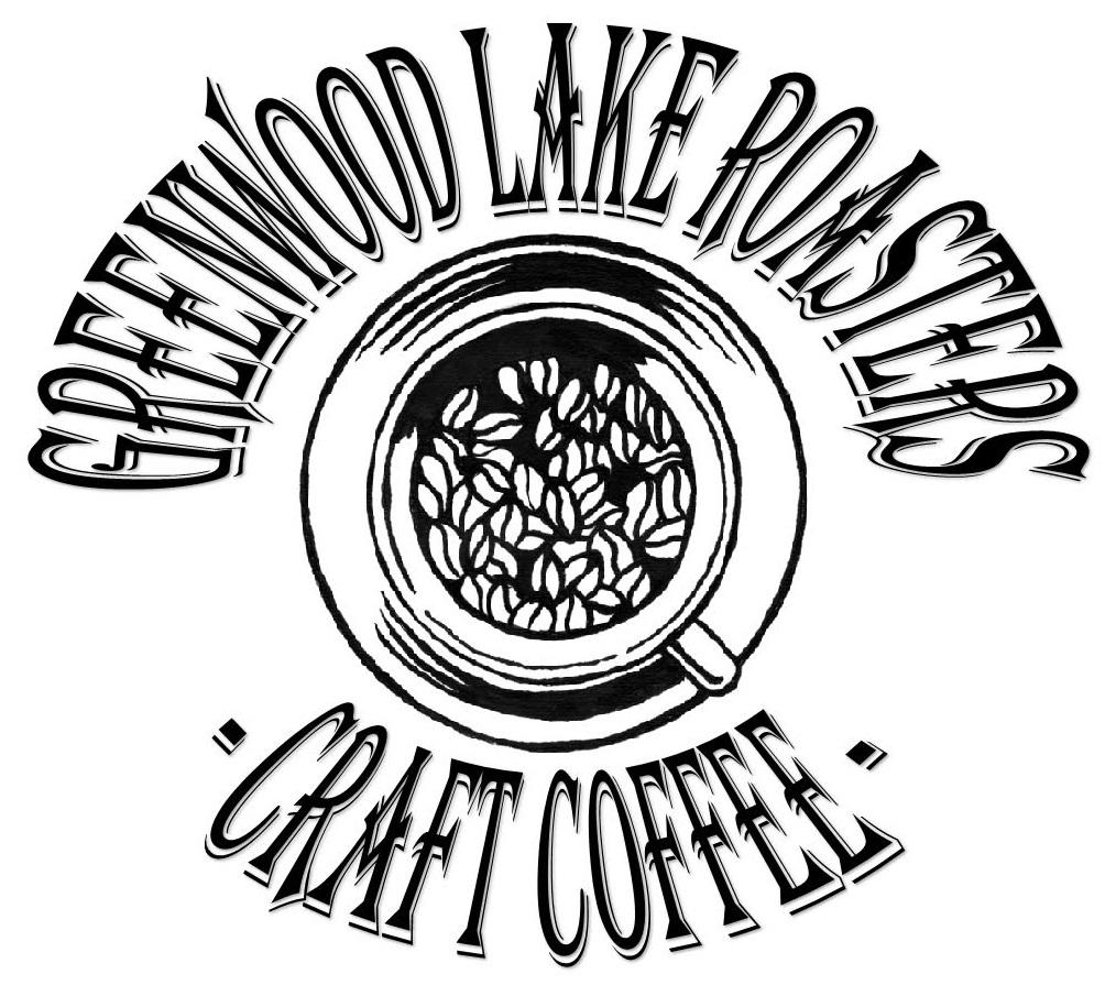 Greenwood+Lake+Roasters.jpg