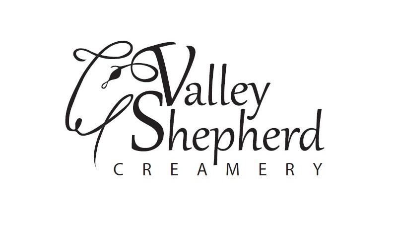 Valley+Shepherd.jpg