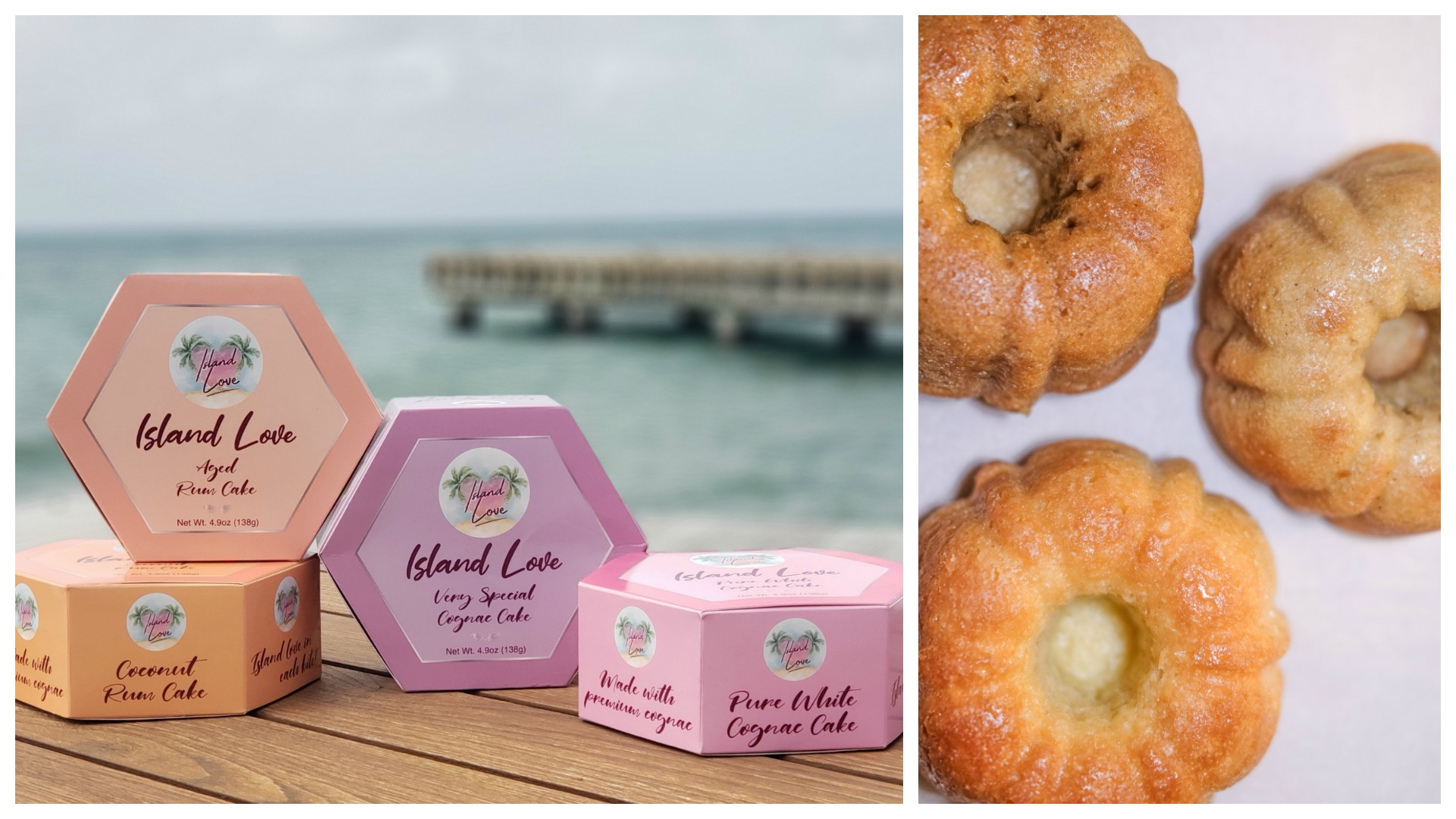 Island Love Cakes.jpg