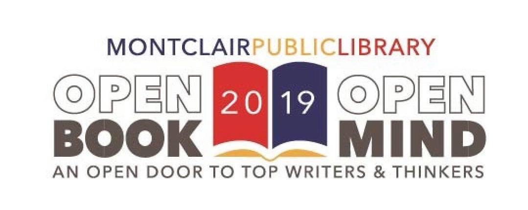 Montclair Public Library.jpg