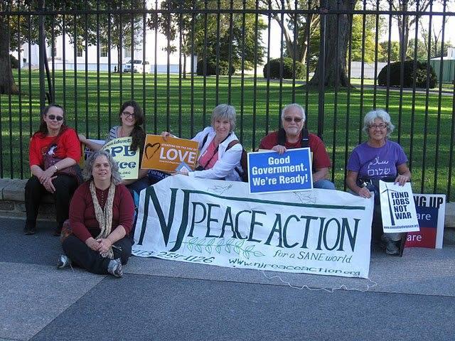 NJ Peace Action.jpg