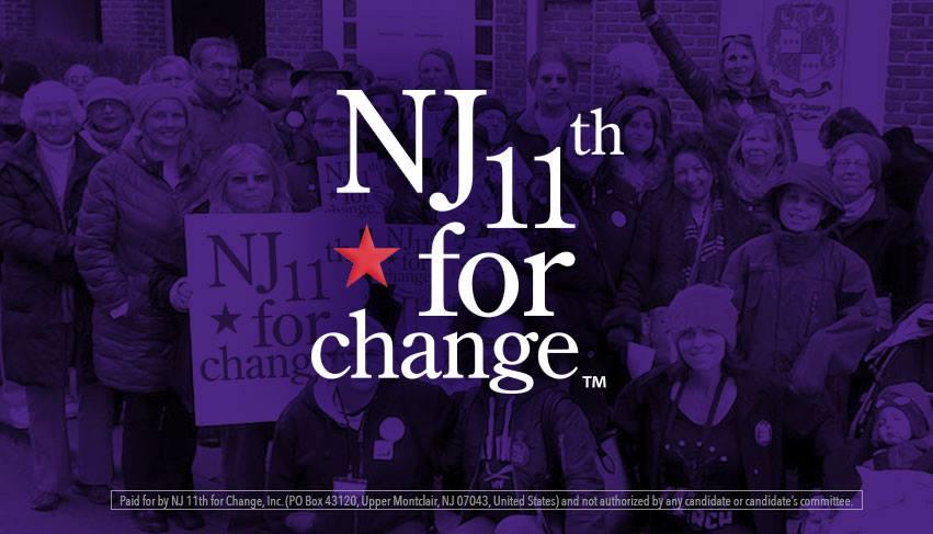 NJ 11th for Change.jpg