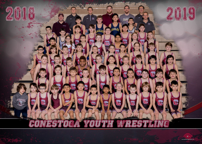 2018-2019 Team Picture.png