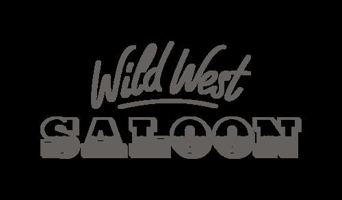 Wild+West+Saloon-Logo-Screen-02.png