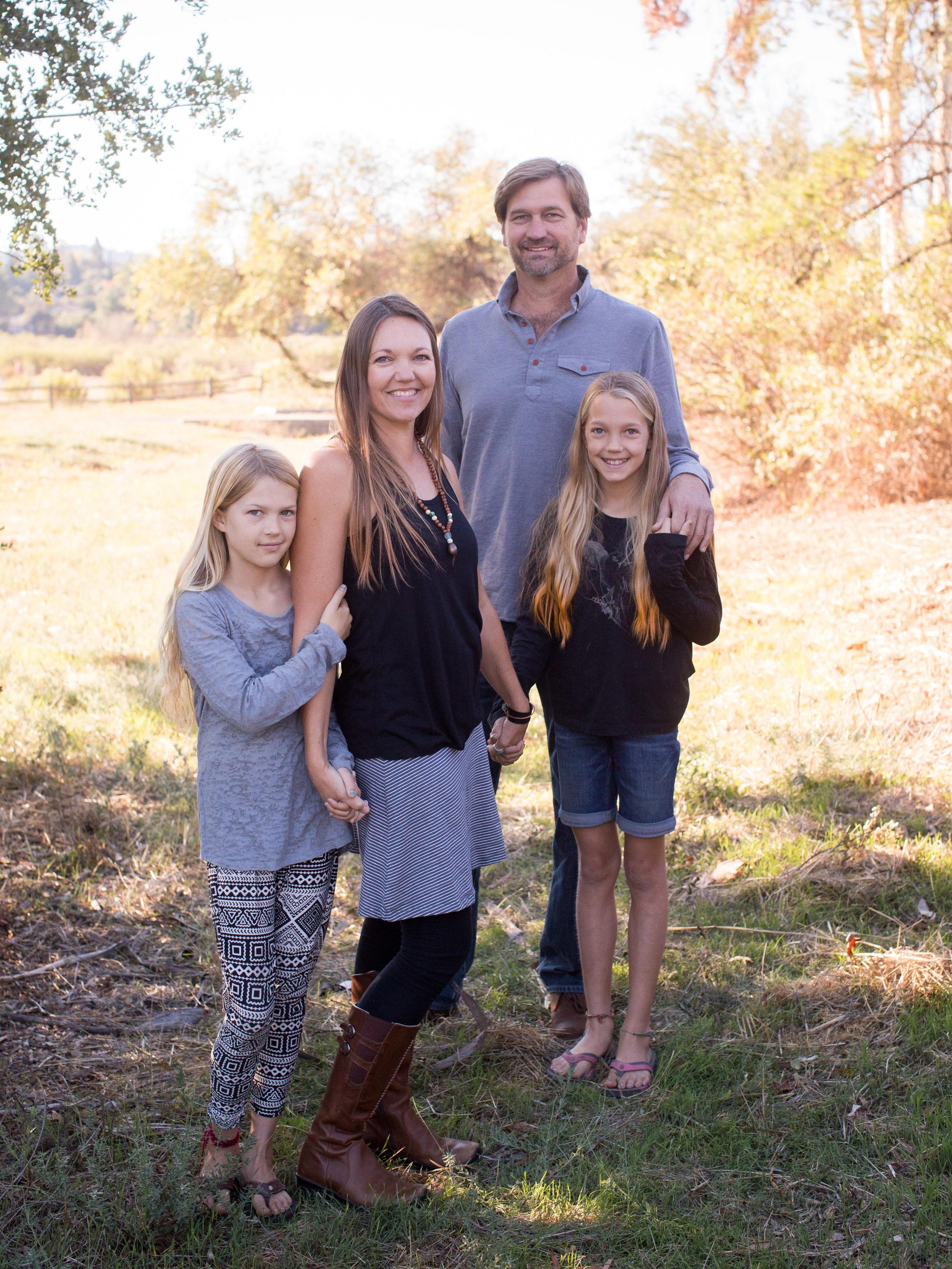 Eric+Johnson+Family+1.jpg