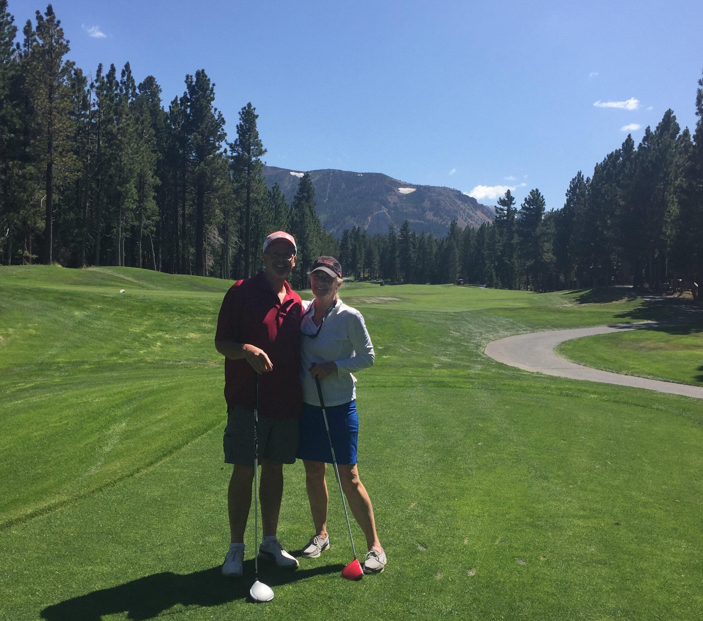 Karen golfing in Sierras edited.jpg