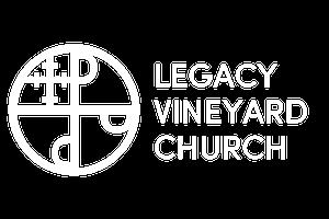 Copy of Copy of LVC Logo (1).png