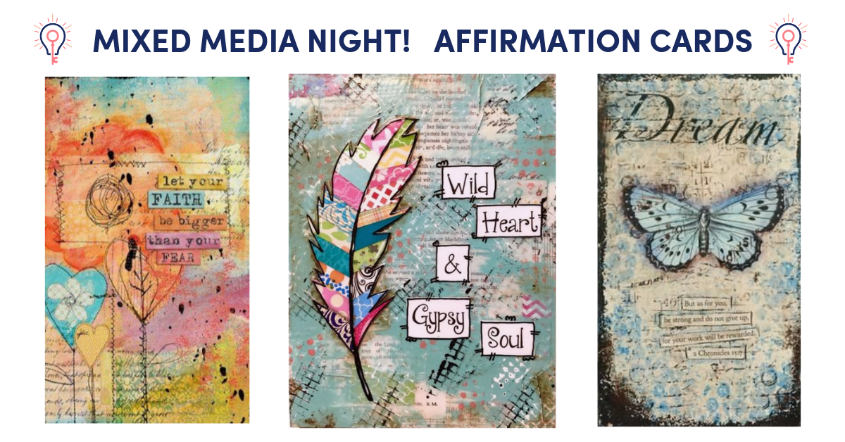 MIXED MEDIA AFFIRMATION CARDS (4).png