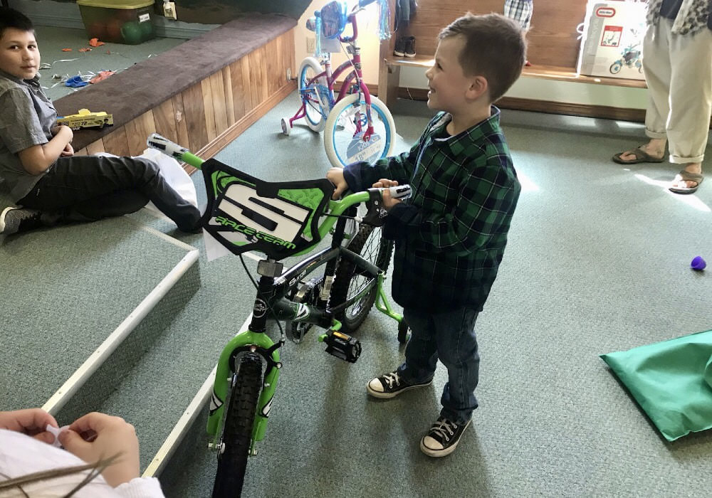 kid wins bike.jpg