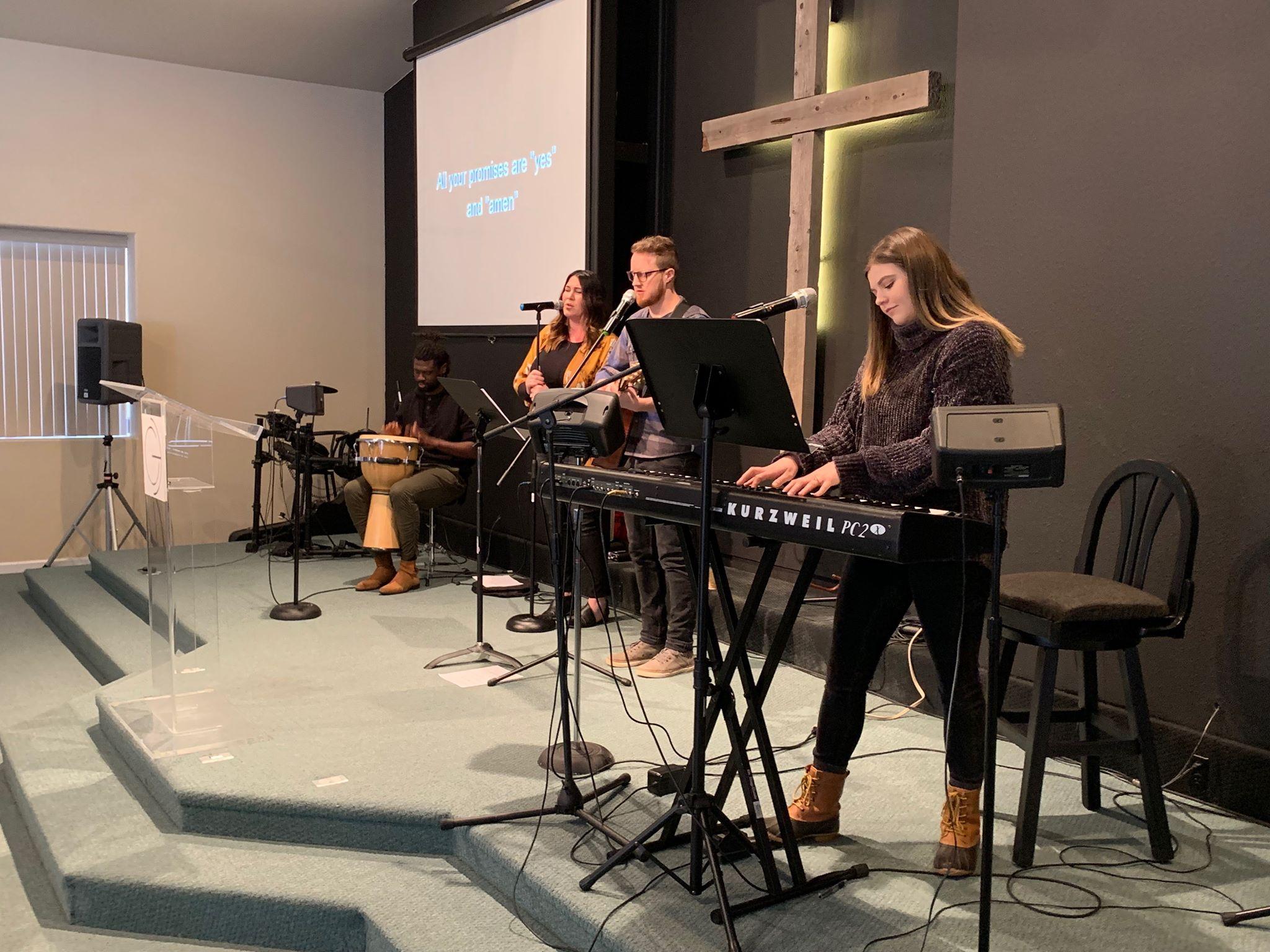 worship-team-2.jpg