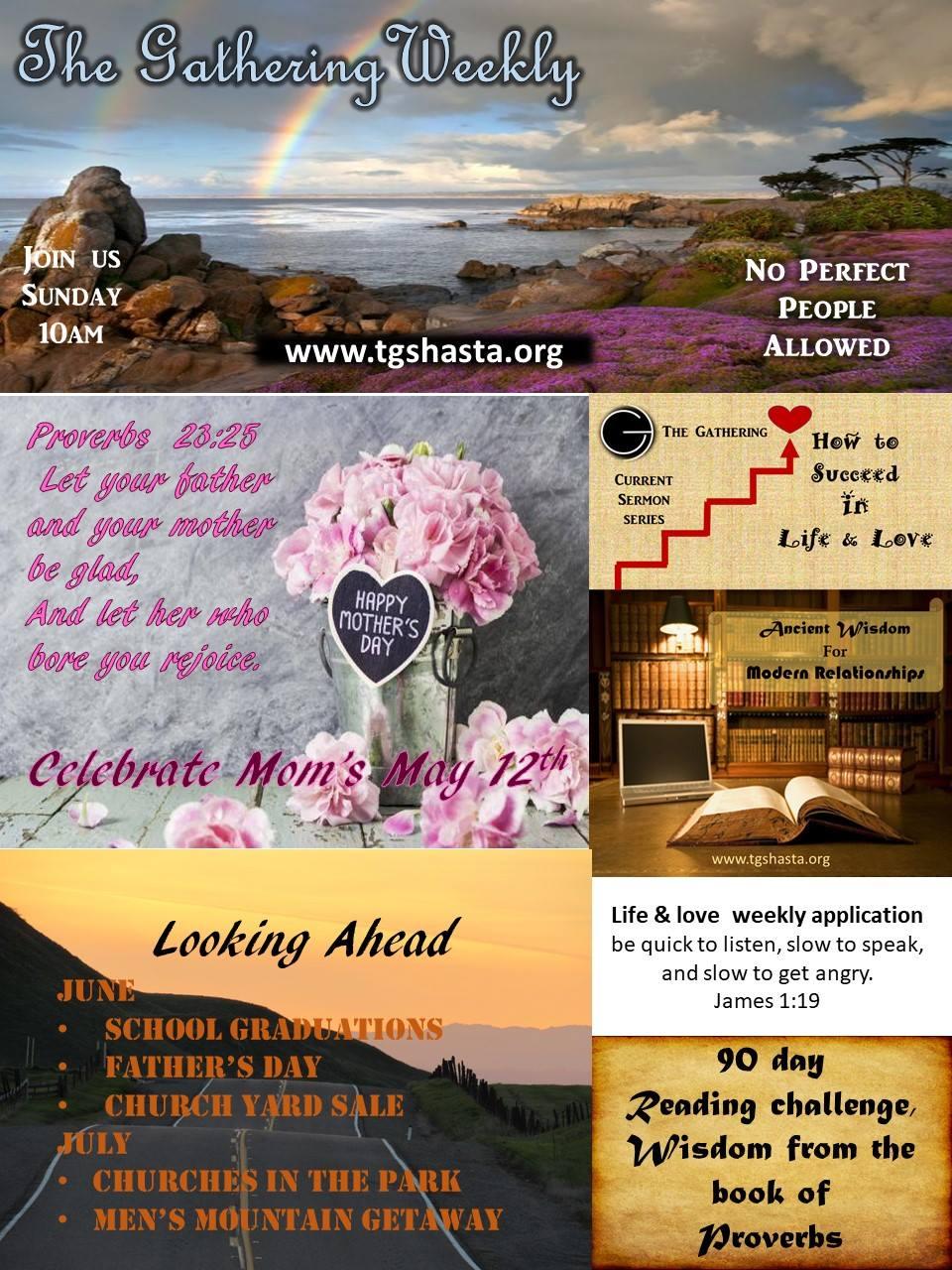 TG weekly 4-28.jpg