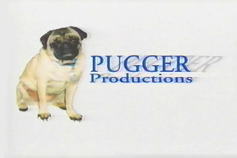 pugger background 720.jpg