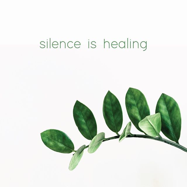 Allow yourself to be silent and listen to your body so you can hear what your body is feeling and allow those emotions to come out