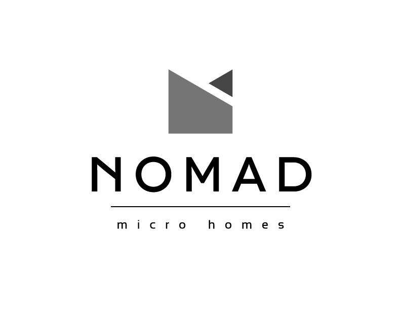 Nomad-LogoColour-1.png