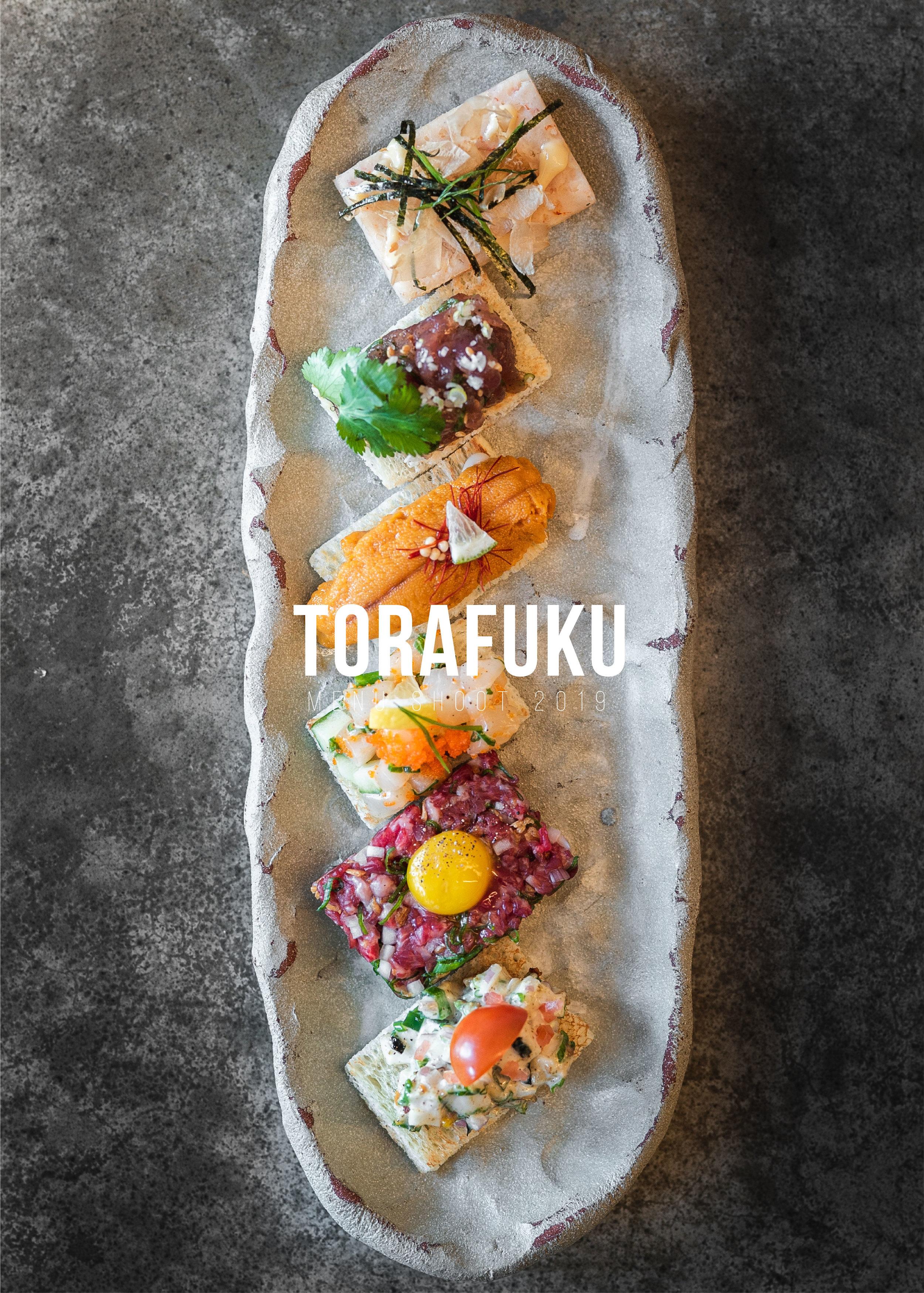 Torafuku.jpg