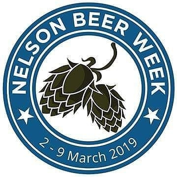 We're back! 2nd - 9th March 2019. We have a whole stack of beer loving events ready for you! Check out our Facebook page and www.nbw.co.nz to stay up to date with all our events. 🍺 #nbw2019 #craftbeer #hoppiness #nelsontasman #ilovebeer
