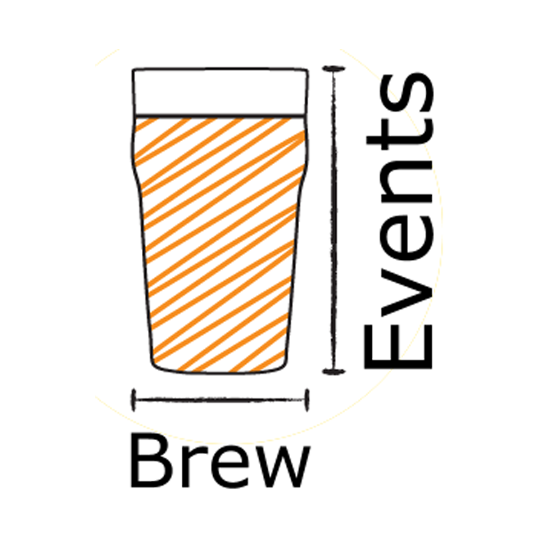 Brew Events Logo_Web.png