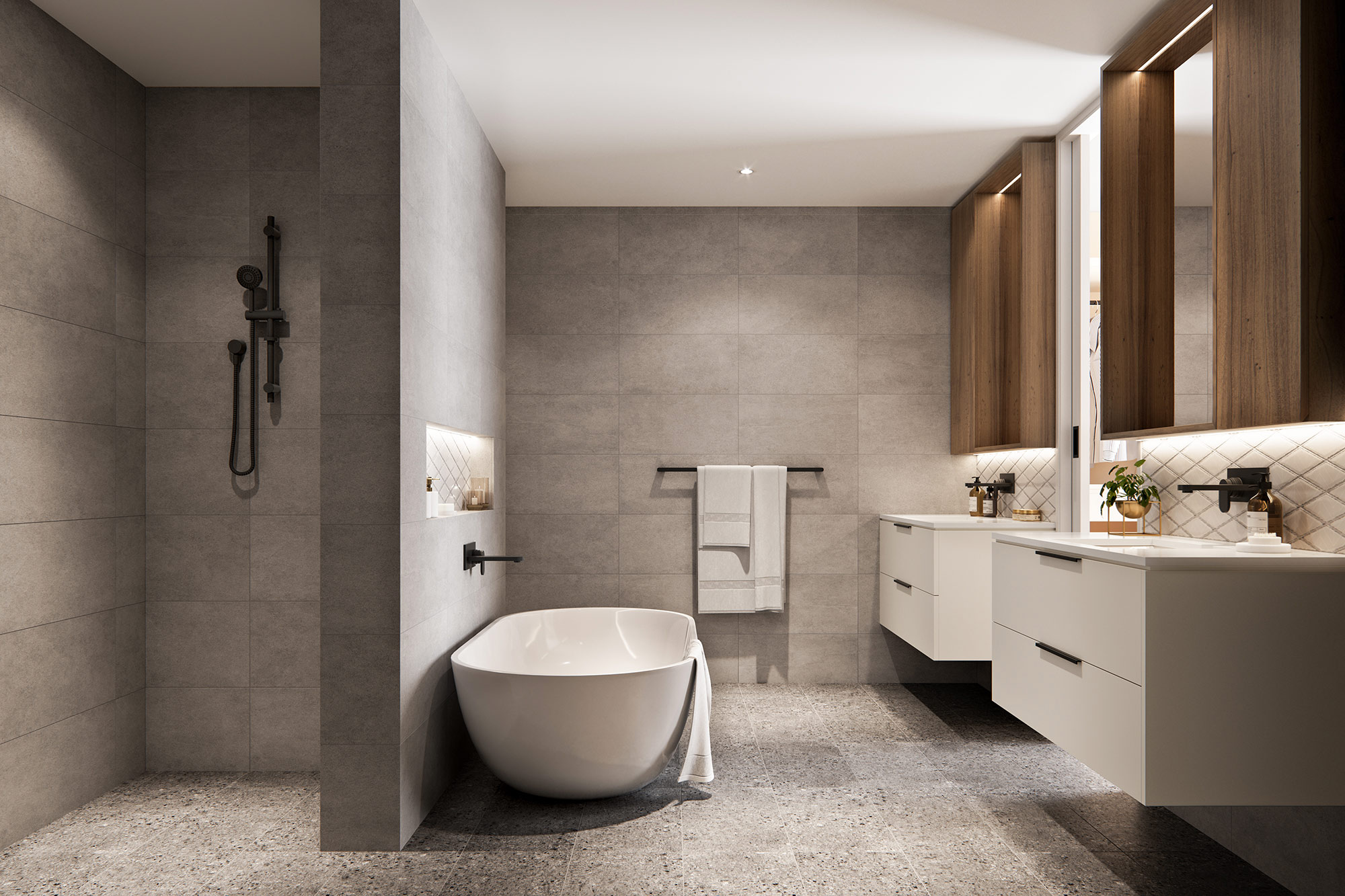 bathroom-render-2.jpg