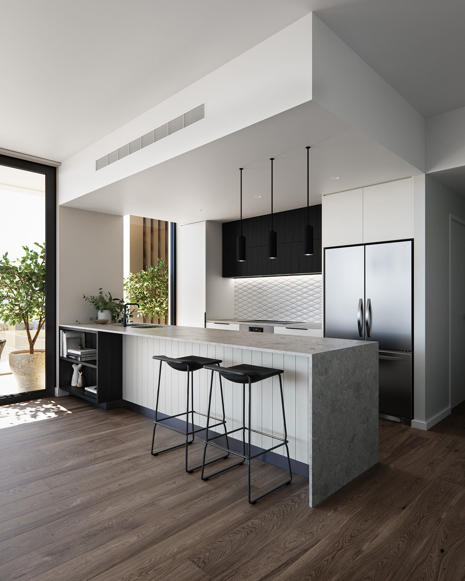 kitchen-render-2.jpg