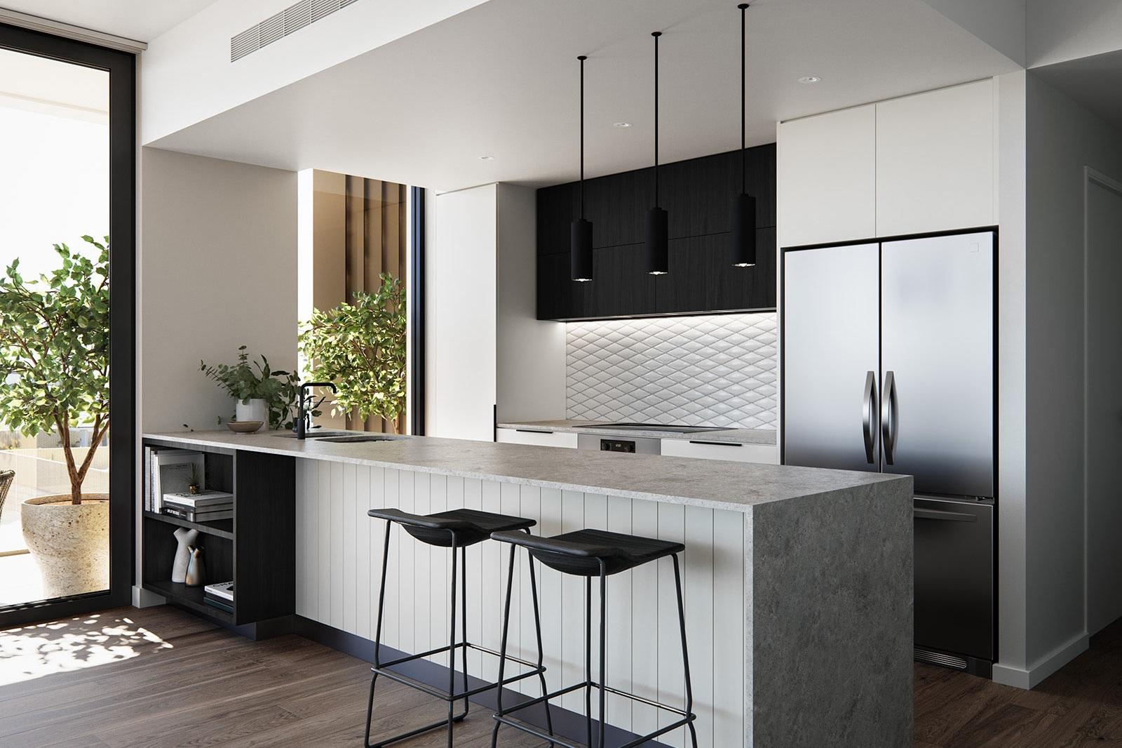 kitchen-render-2.jpg