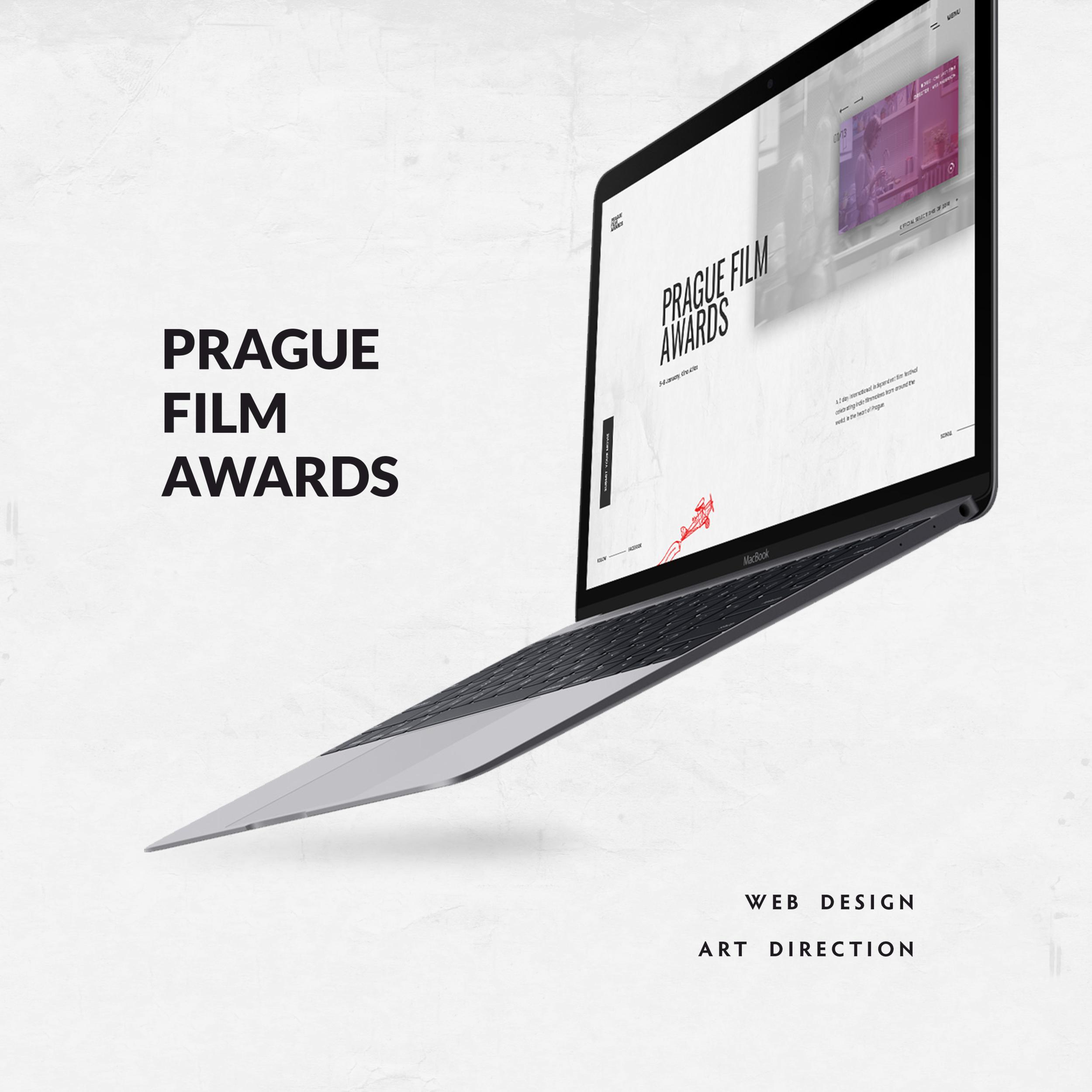 Prague Film Awards