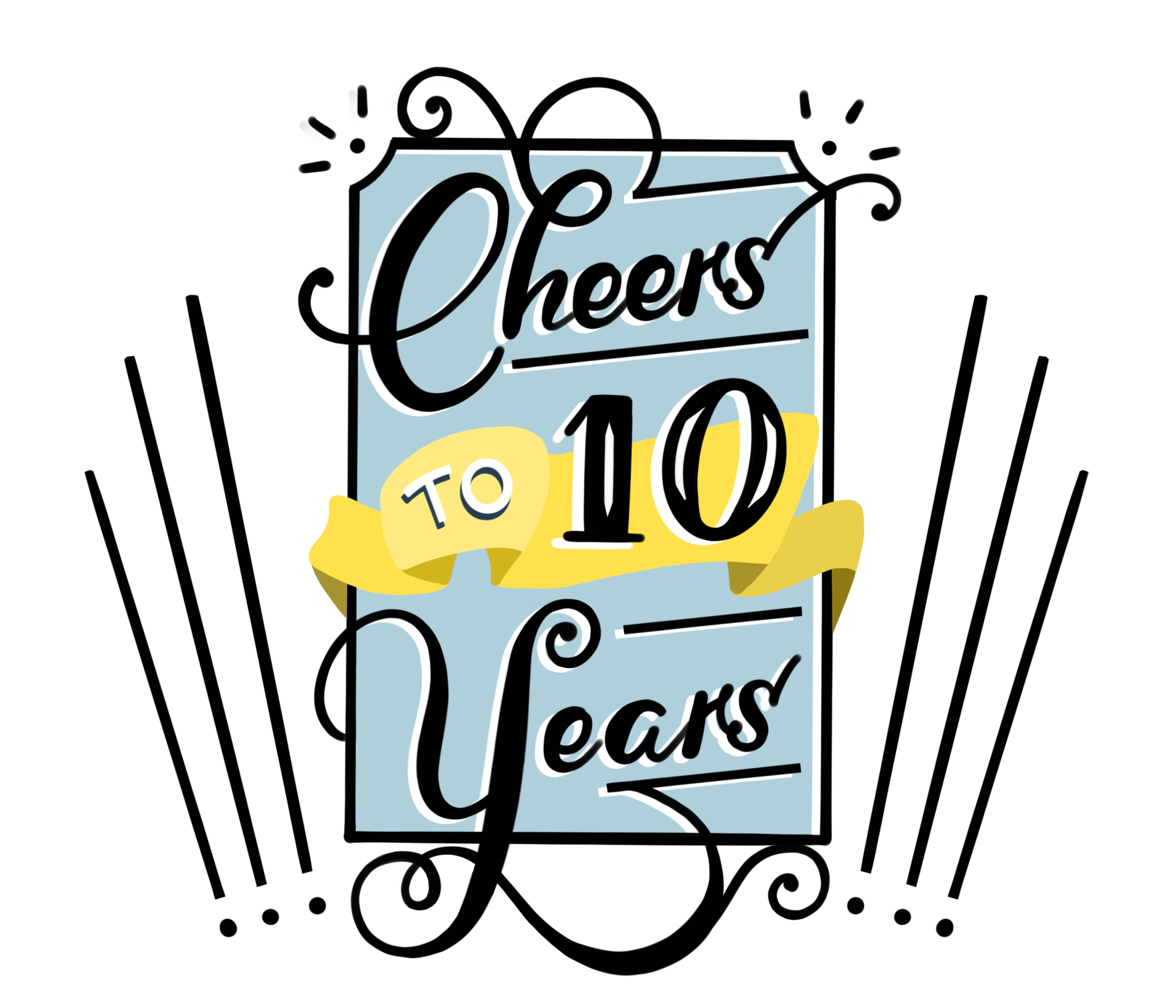 Raw-Cheersto10Years.png