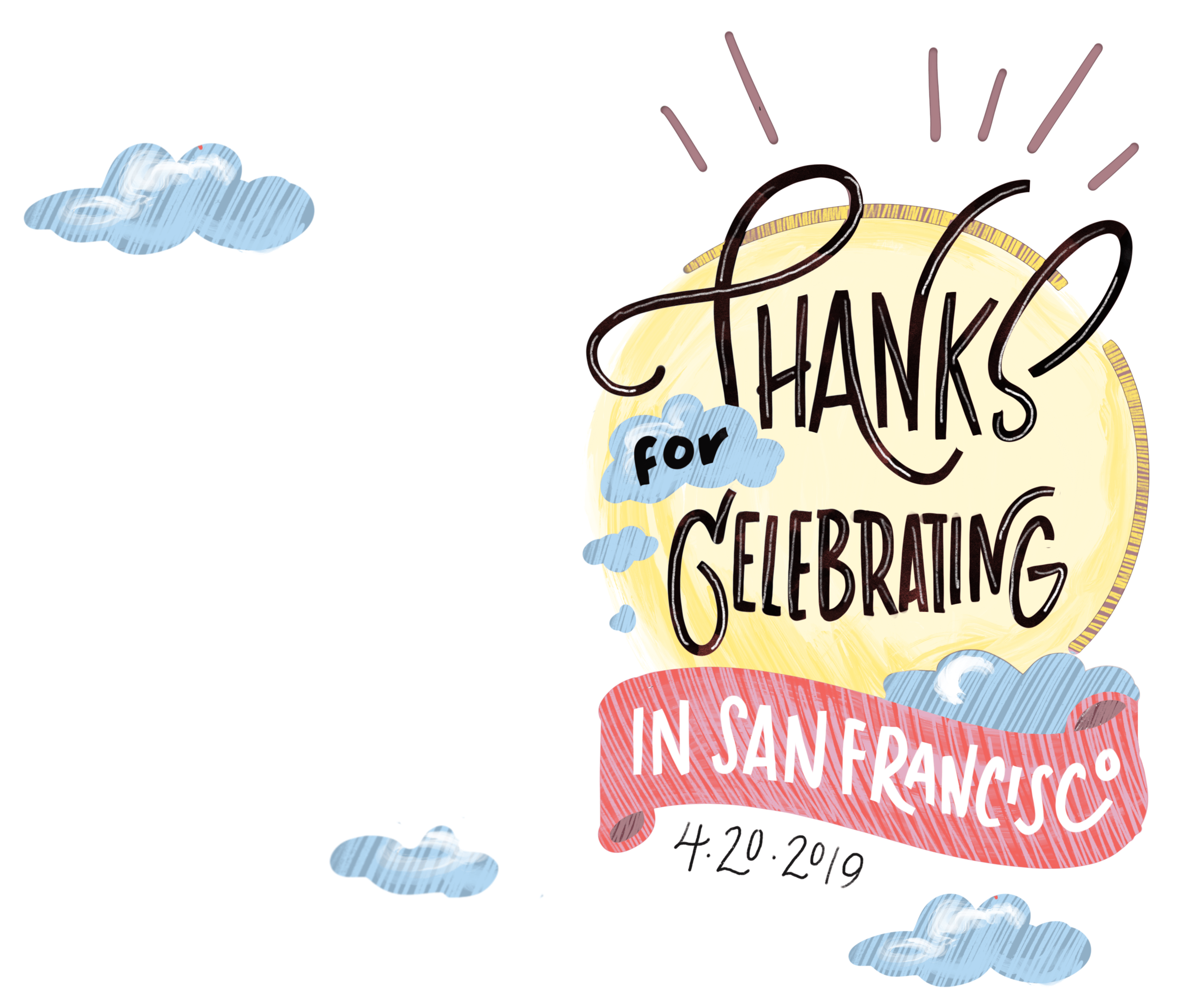 ThanksForCelebrating-Full 1.7.2019.png