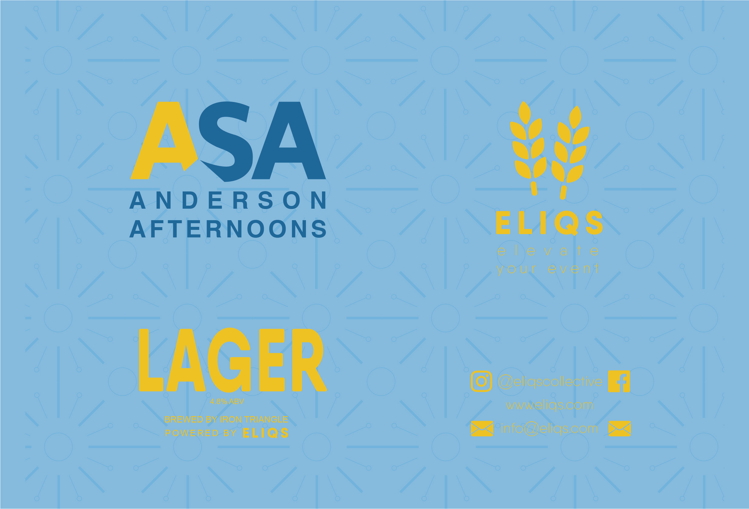 Anderson Afternoons Label Flat.jpg