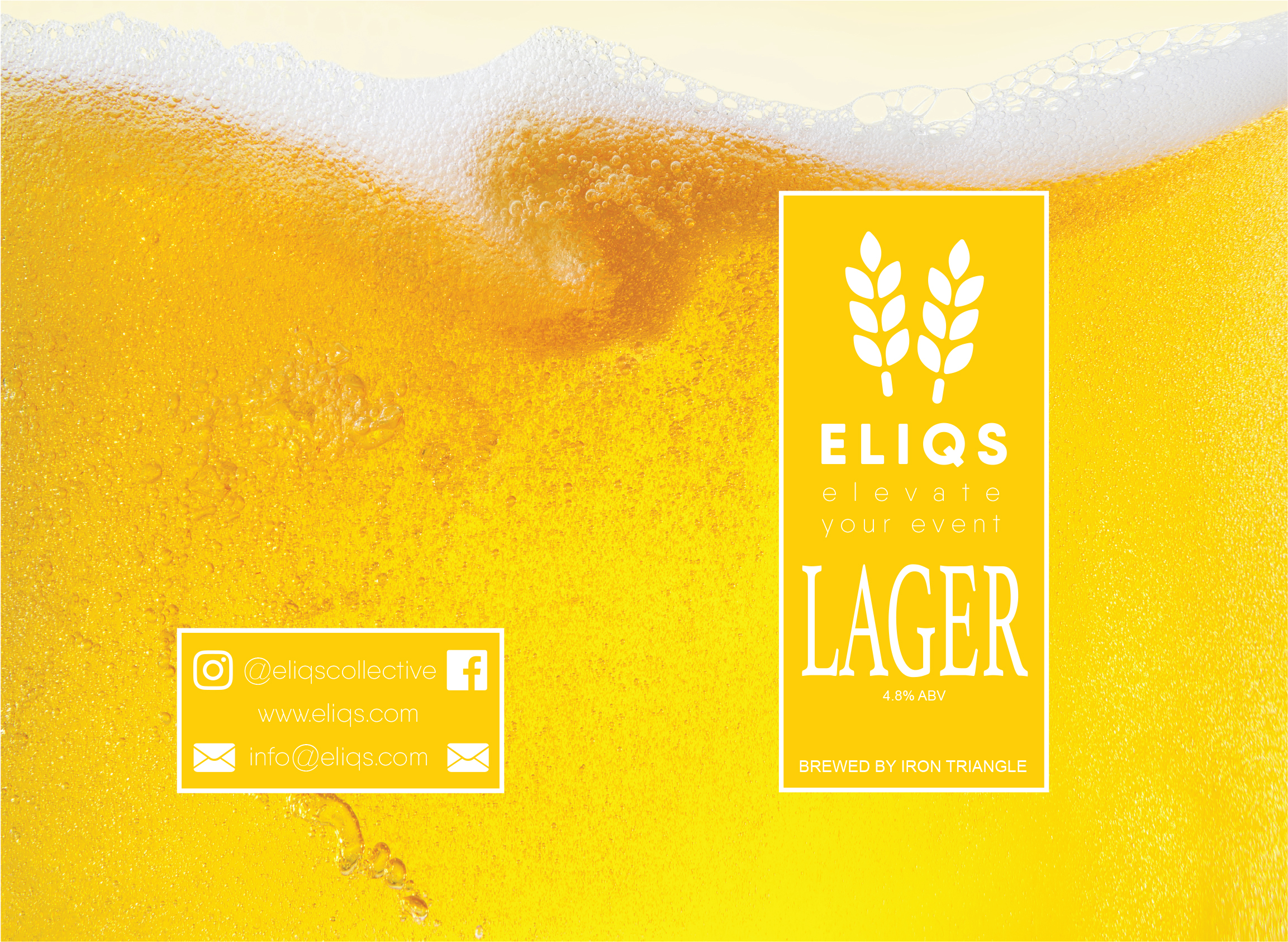 Beer Texture Label Blank.jpg