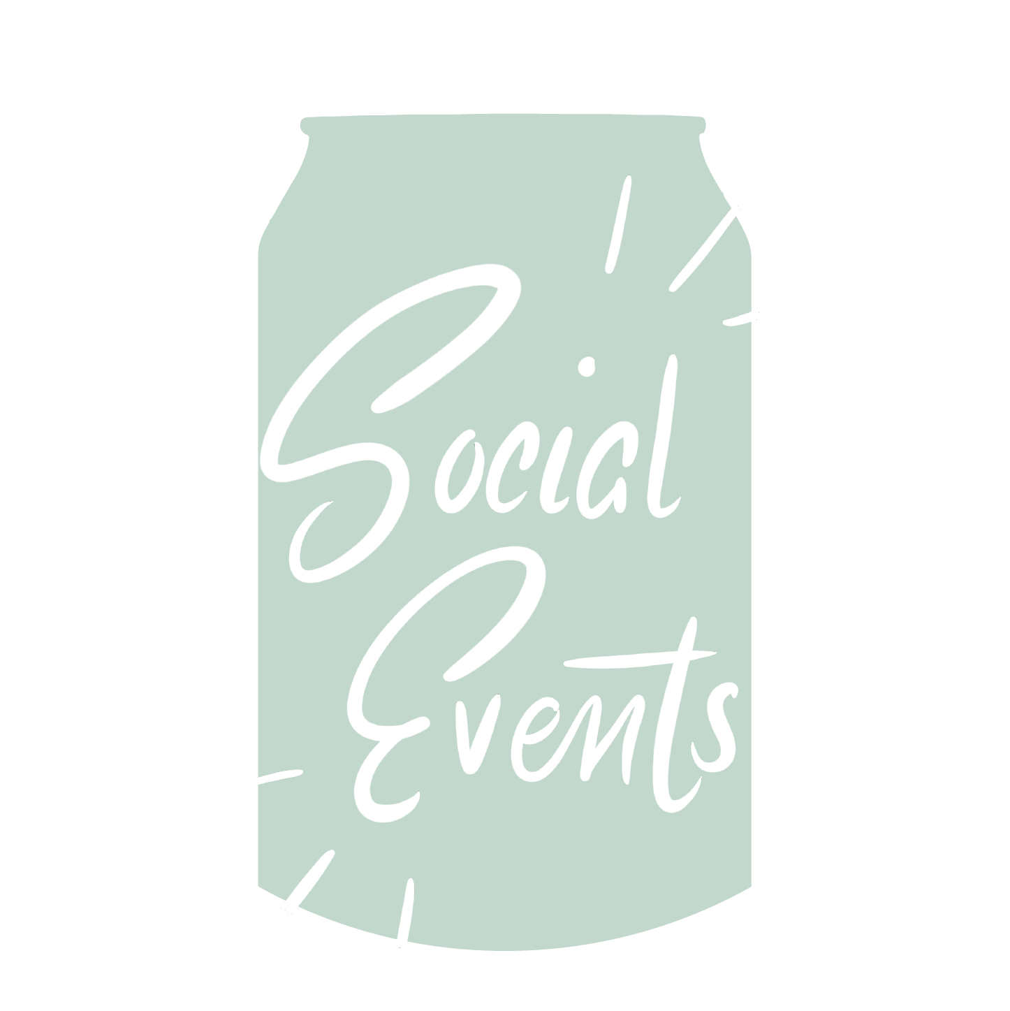 type-socialevents.png